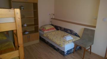 Classic szoba ágy (thumb)