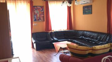 Imre apartman földszint 6 személyes apartman nappali (thumb)