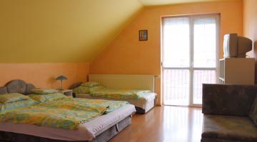 Imre apartman 2-4 személyes apartman (thumb)