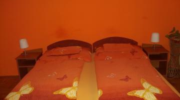 szoba (thumb)
