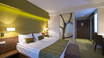 Premium szoba (alap kategória) (thumb)