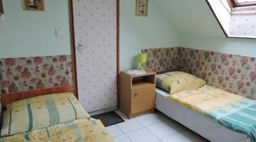1-2 fős szoba saját fürdőszobával (thumb)
