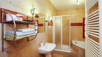 Fürdőszoba (thumb)