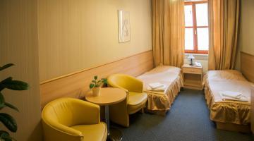 1-es szoba (thumb)