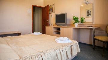 4-es szobánk (thumb)