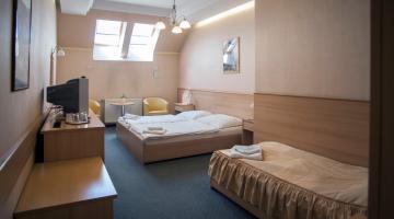 7-es szobánk (thumb)