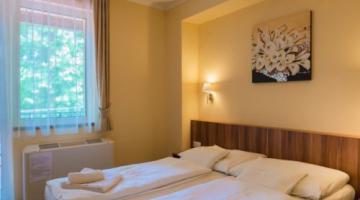 2 ágyas szoba (thumb)